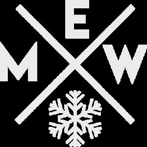 front_logo_white